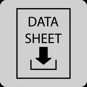 Picto_datasheet2-01-300x300.png